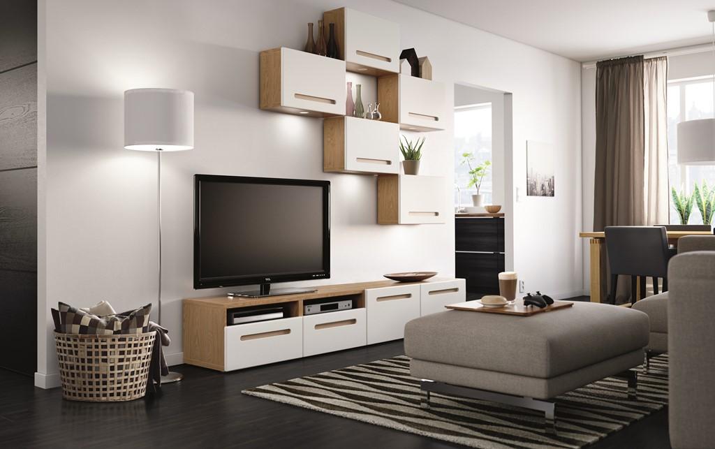 13_salones_IKEA