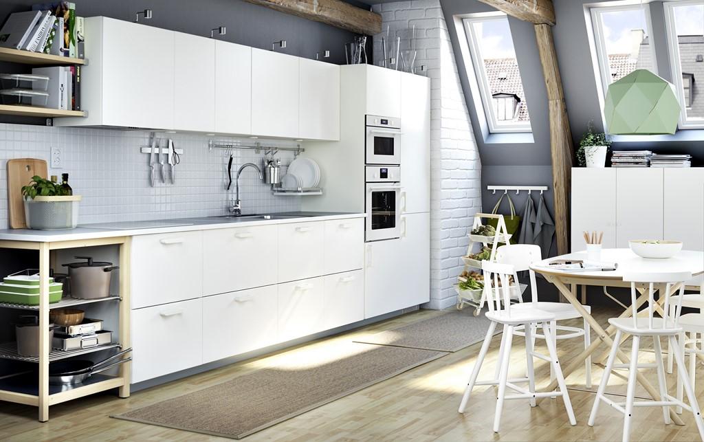 14_cocinas_IKEA