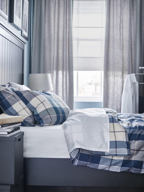 14_dormitorios_IKEA