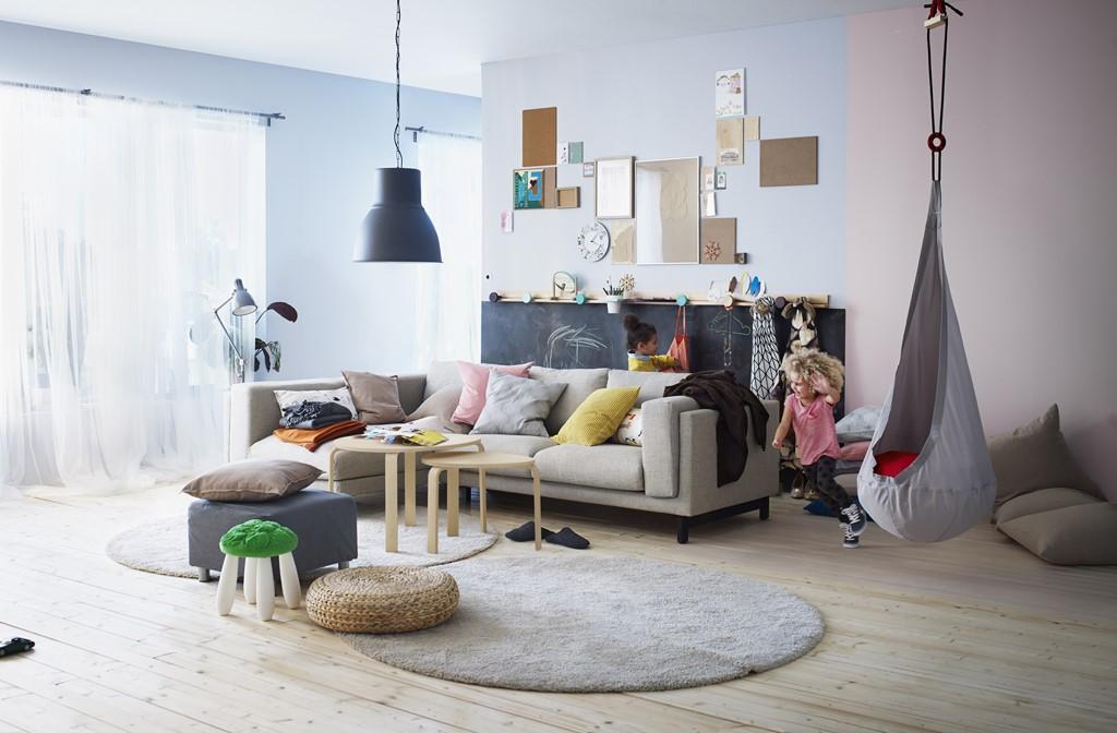 14_salones_IKEA