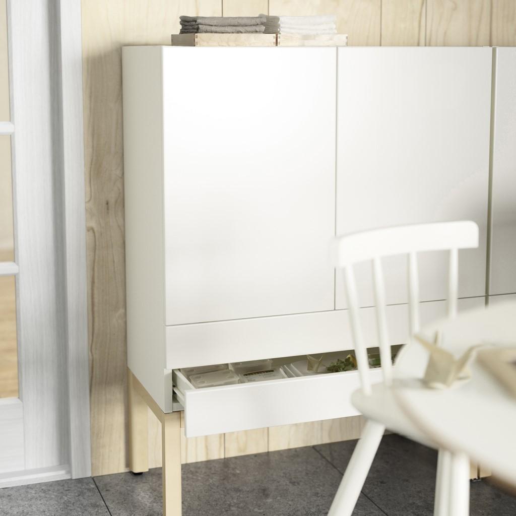 15_cocinas_IKEA