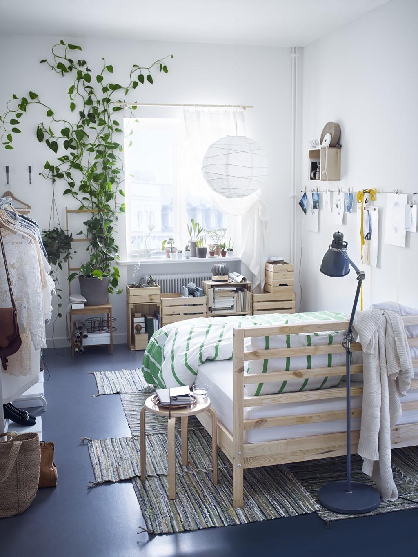 15_dormitorios_IKEA