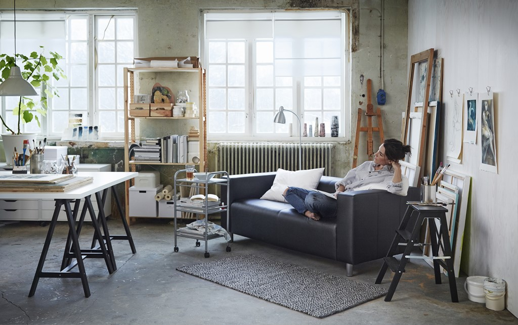 15_salones_IKEA