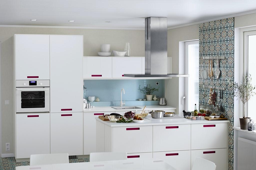 16_cocinas_IKEA