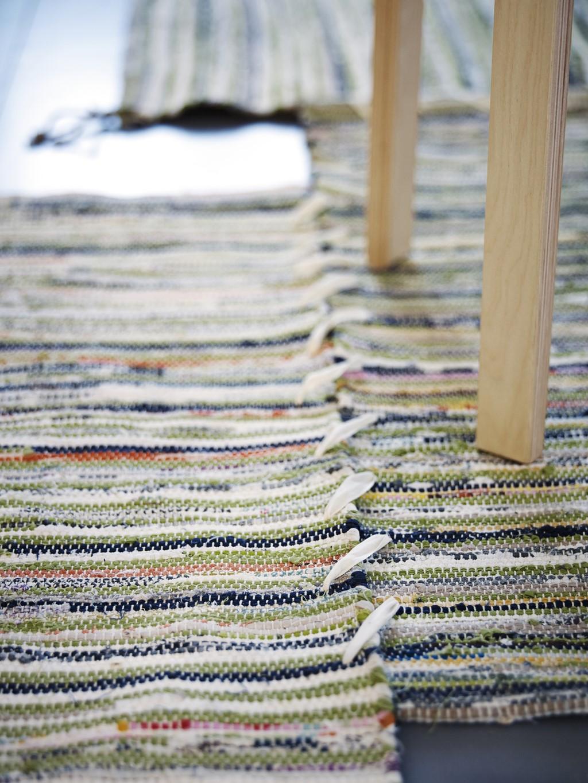 Avance del cat logo ikea 2016 - Ikea catalogo alfombras ...