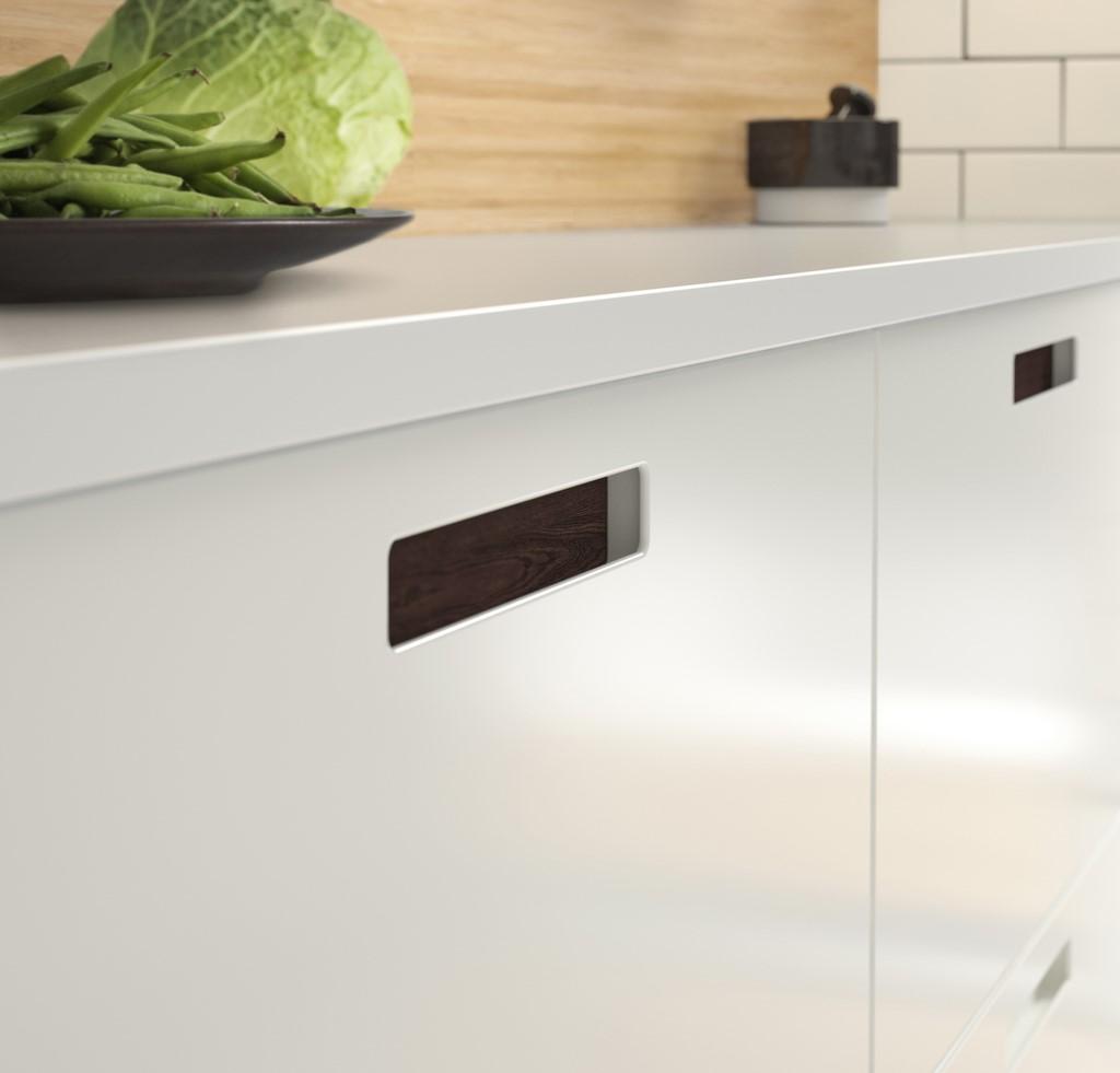 18_cocinas_IKEA