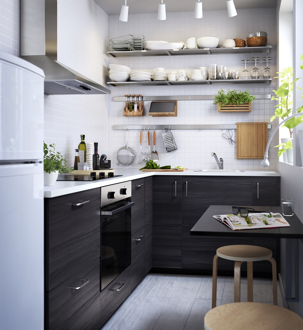 19_cocinas_IKEA