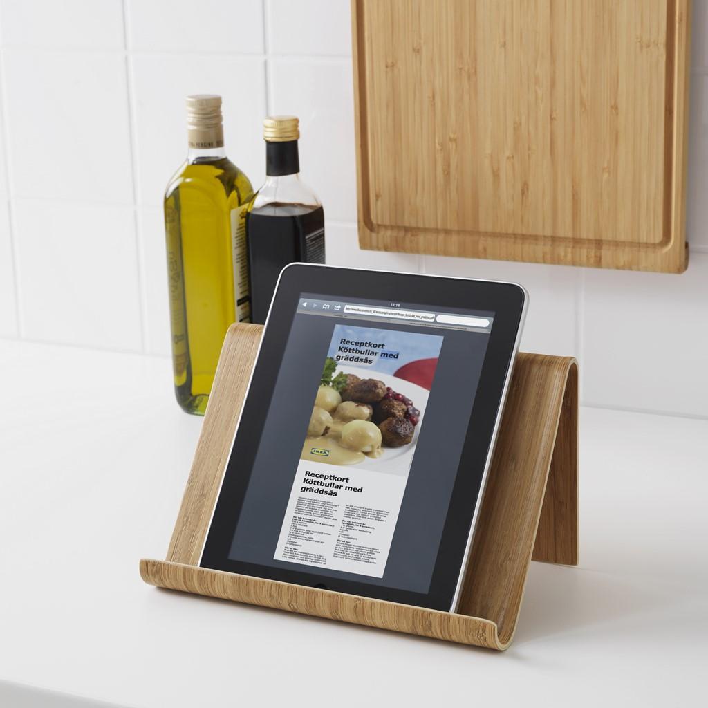 20_cocinas_IKEA