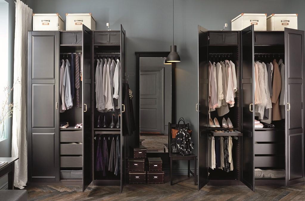 20_dormitorios_IKEA