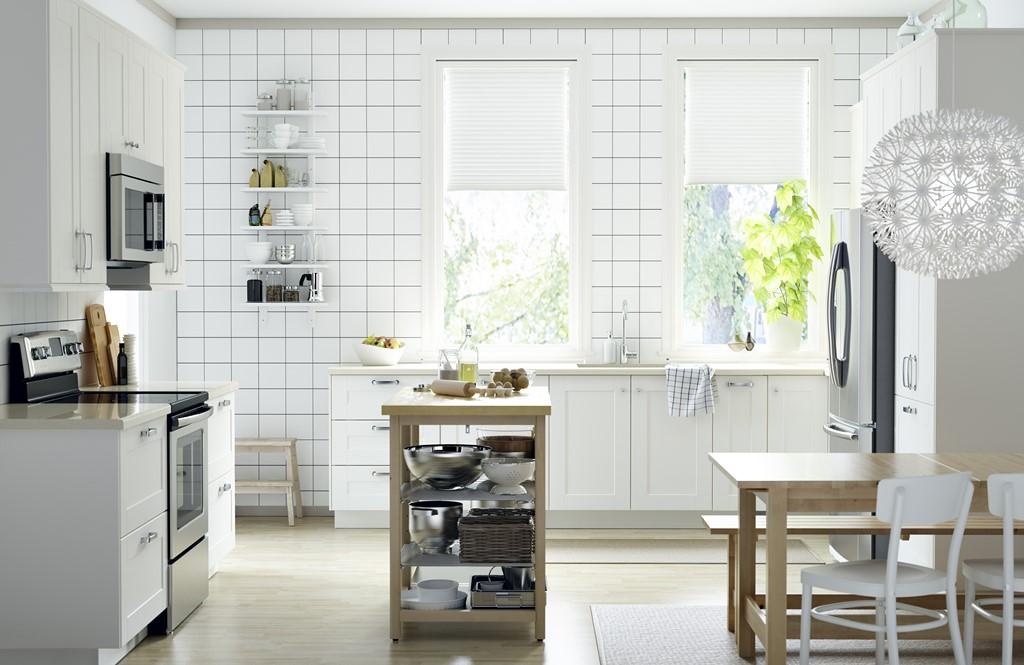 22_cocinas_IKEA