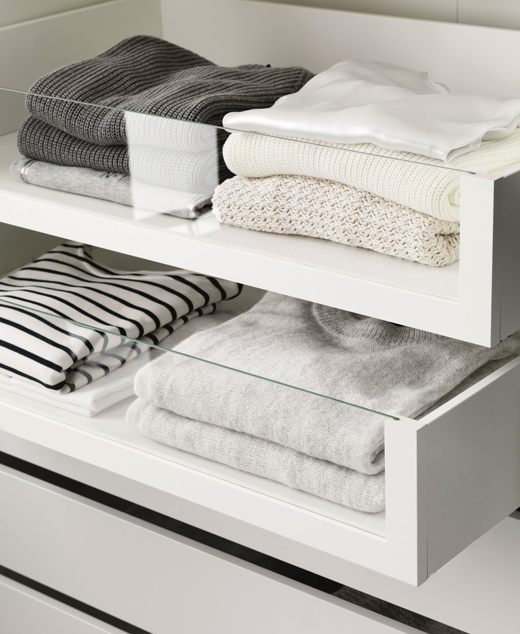 22_dormitorios_IKEA