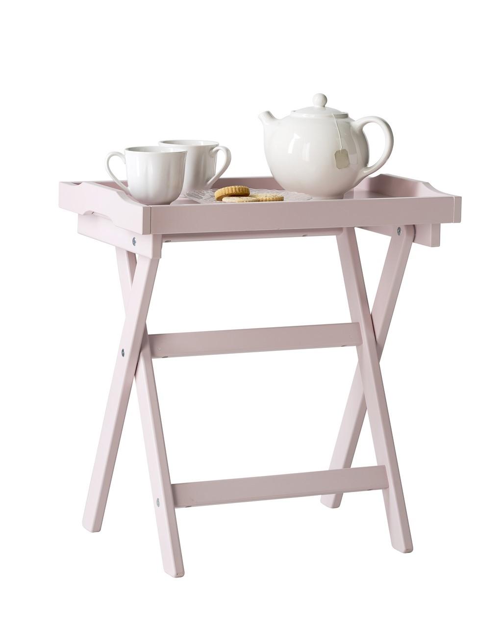 22_salones_IKEA