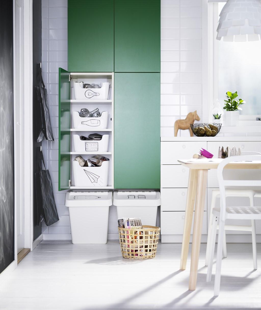 23_cocinas_IKEA