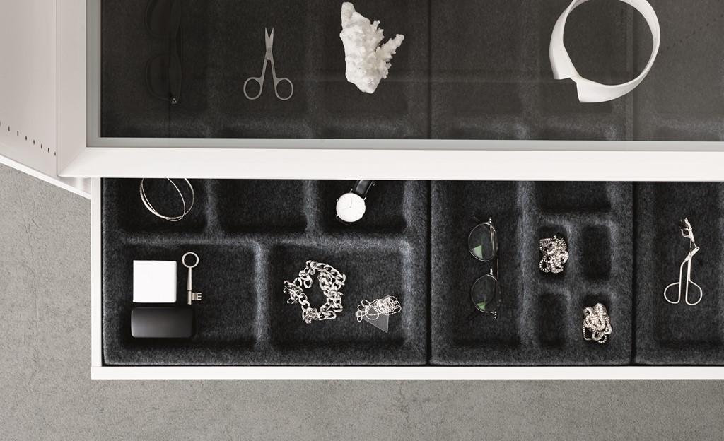 23_dormitorios_IKEA