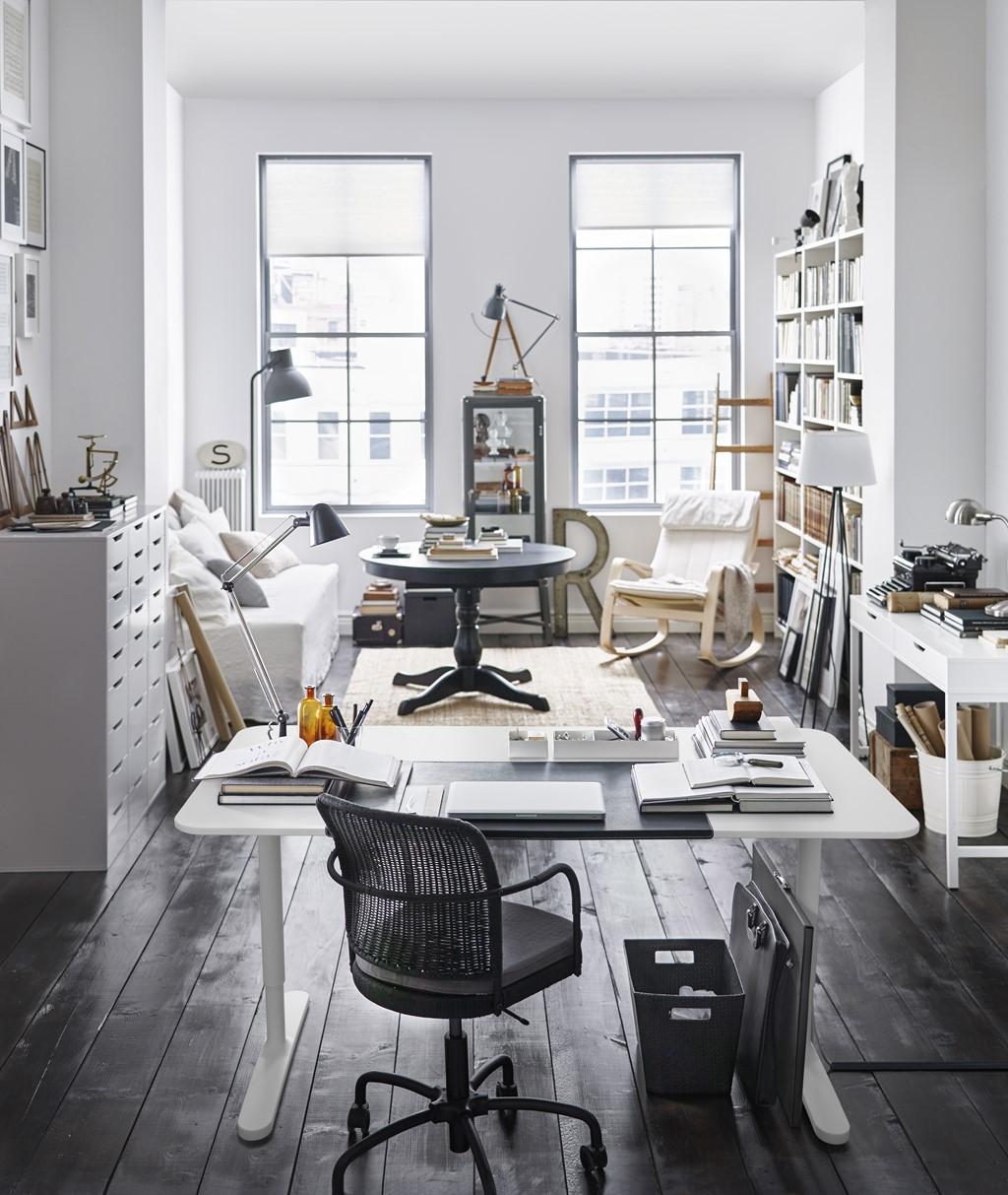 23_salones_IKEA