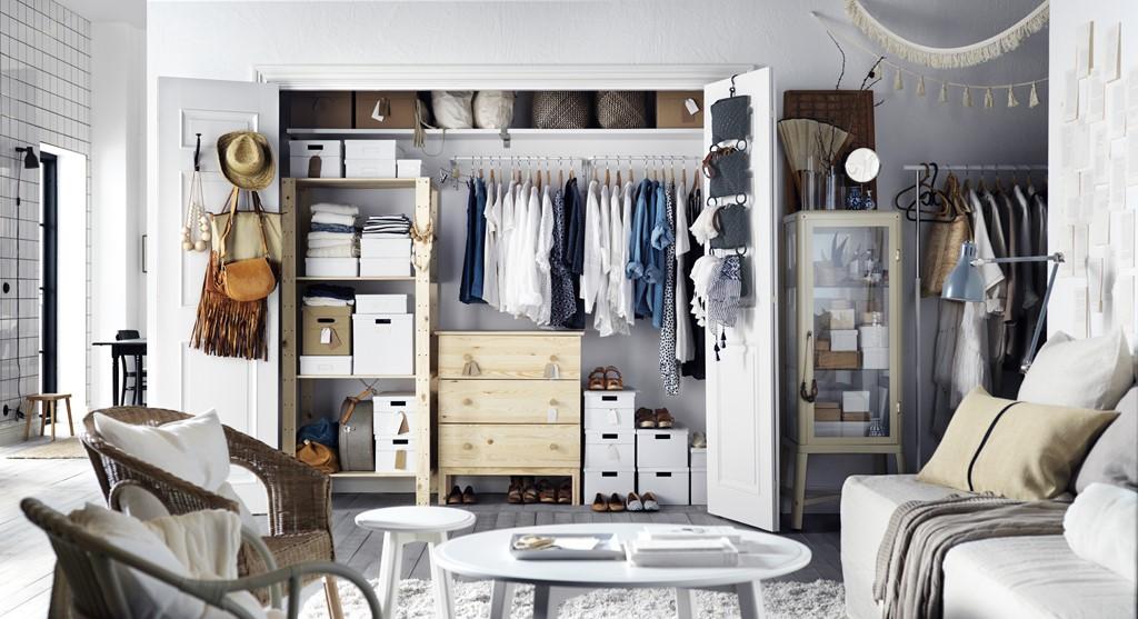 24_dormitorios_IKEA