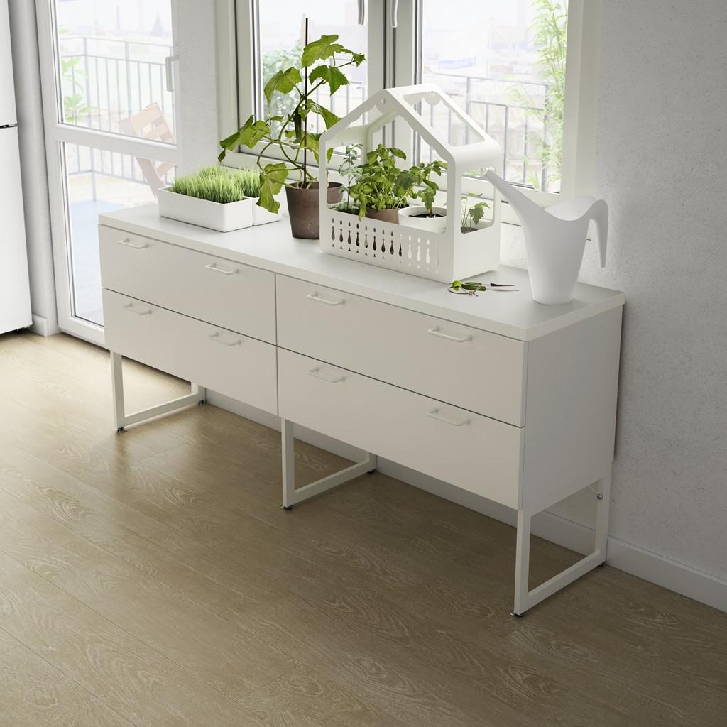 25_cocinas_IKEA