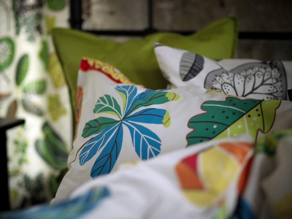 26_dormitorios_IKEA