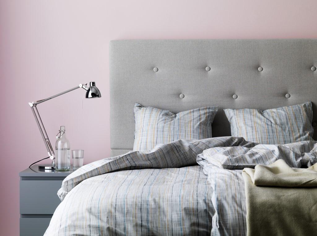 27_dormitorios_IKEA