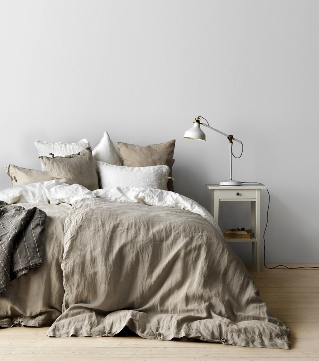 28_dormitorios_IKEA