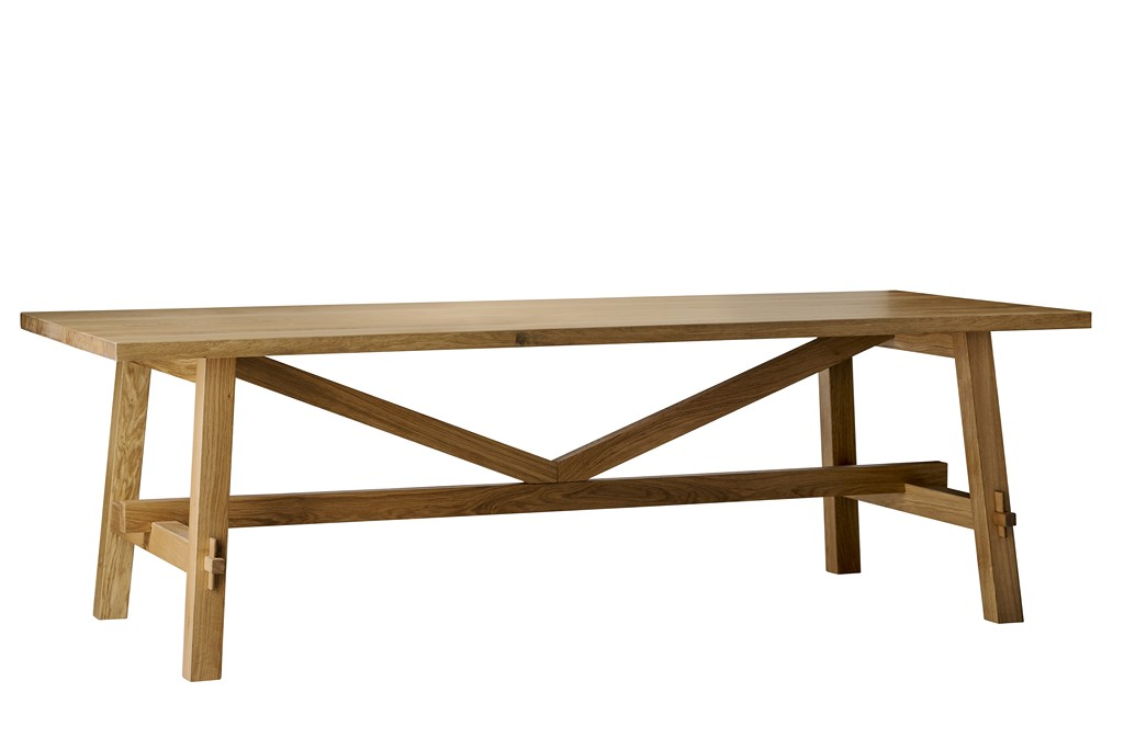 29_cocinas_IKEA