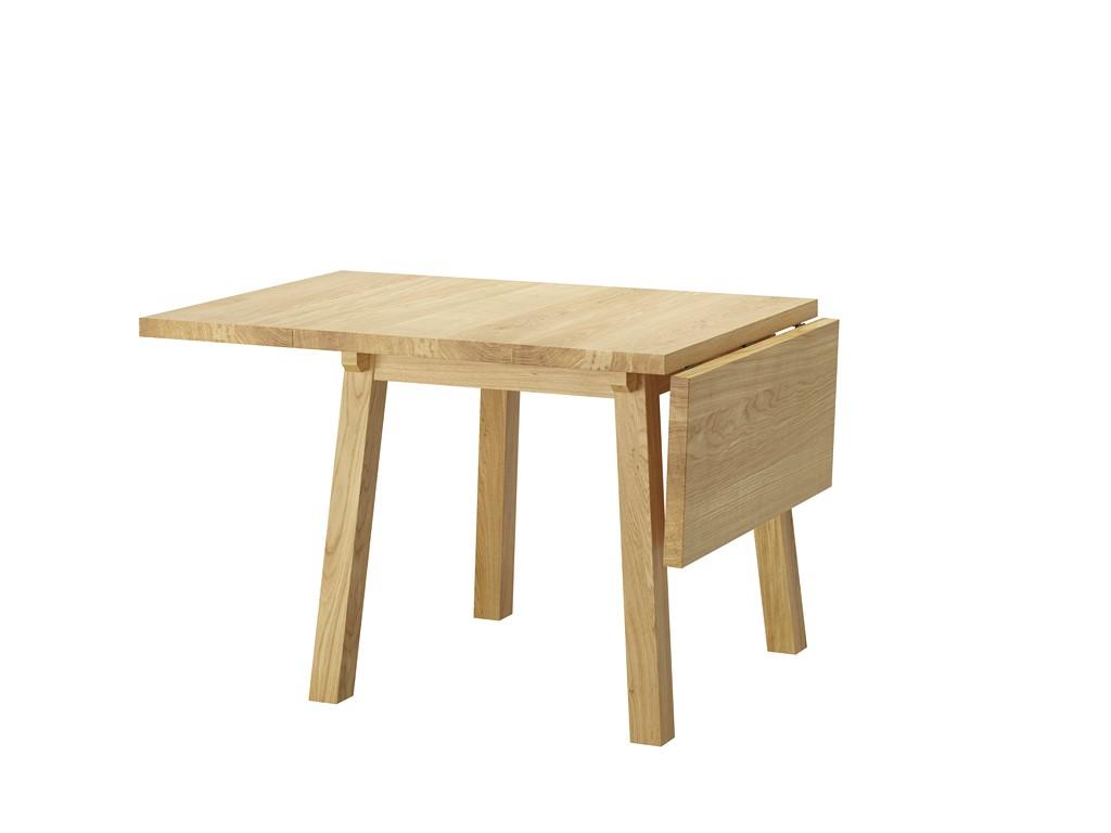 30_cocinas_IKEA