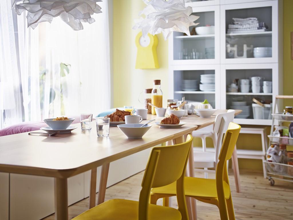 31_cocinas_IKEA