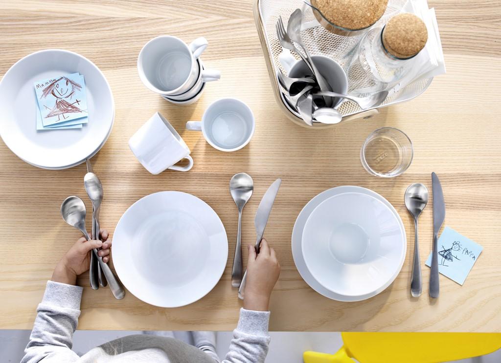 34_cocinas_IKEA