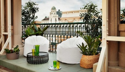 balcones1