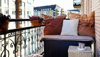 balcones17