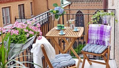 balcones19