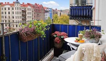 balcones26
