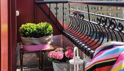 balcones32