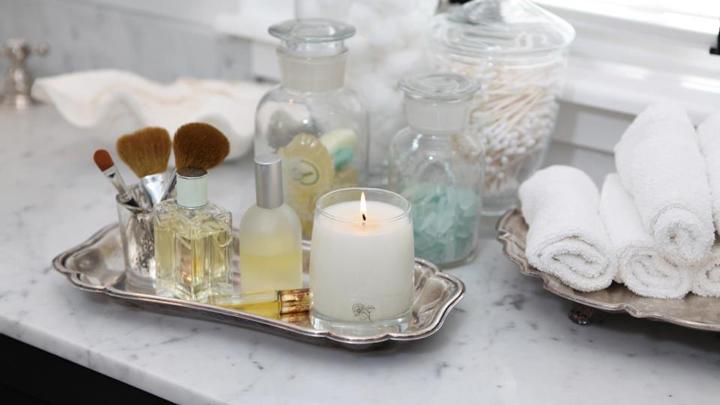 consejos para que la casa huela bien