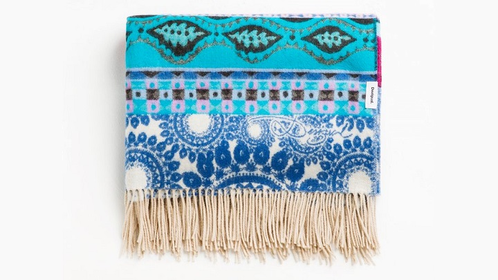 deco denim folk desigual1