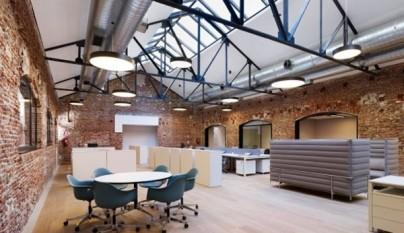 despacho industrial10