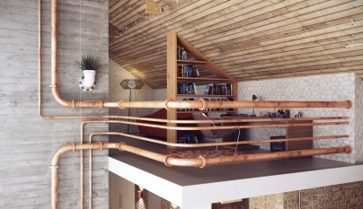 despacho industrial18