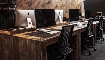 despacho industrial9