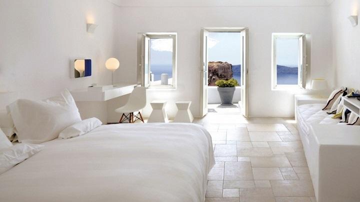 dormitoro blanco foto1