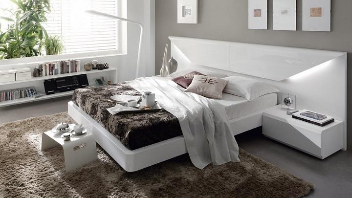 dormitoro blanco foto2