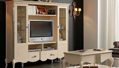 vintage mueble10