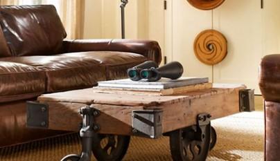 vintage mueble11