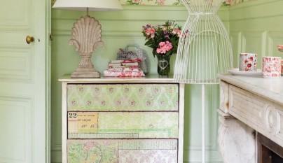 vintage mueble12