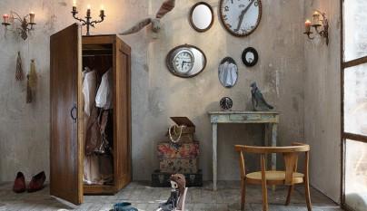 vintage mueble13