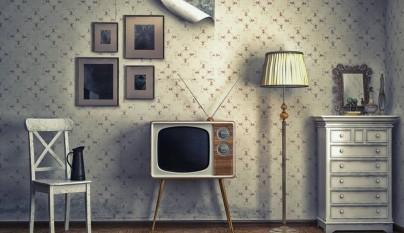 vintage mueble16