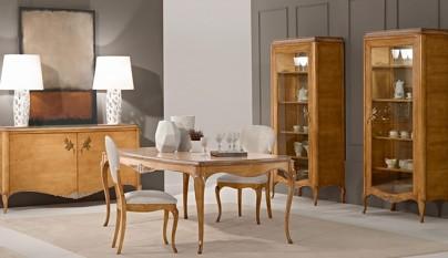 vintage mueble17
