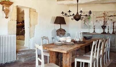 vintage mueble18