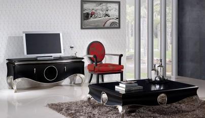 vintage mueble22