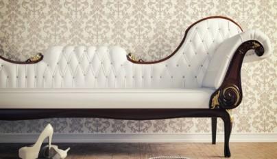 vintage mueble26