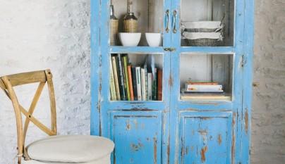 vintage mueble3